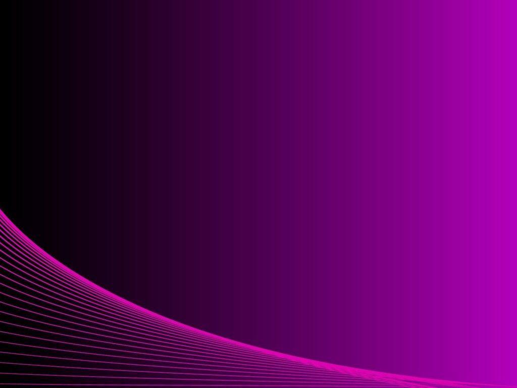 purple backgrounds wallpaper cave
