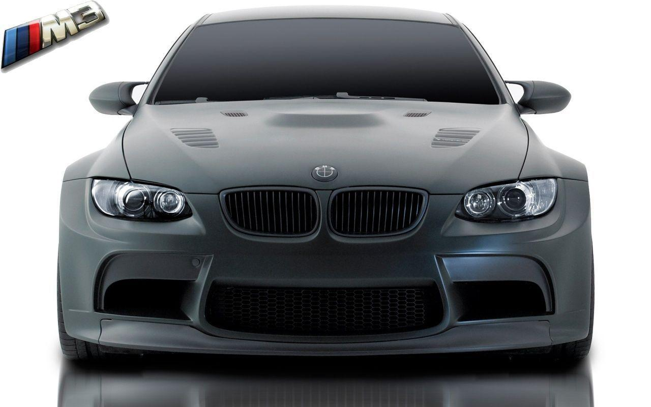 Black Bmw M3 41 61028 Backgrounds