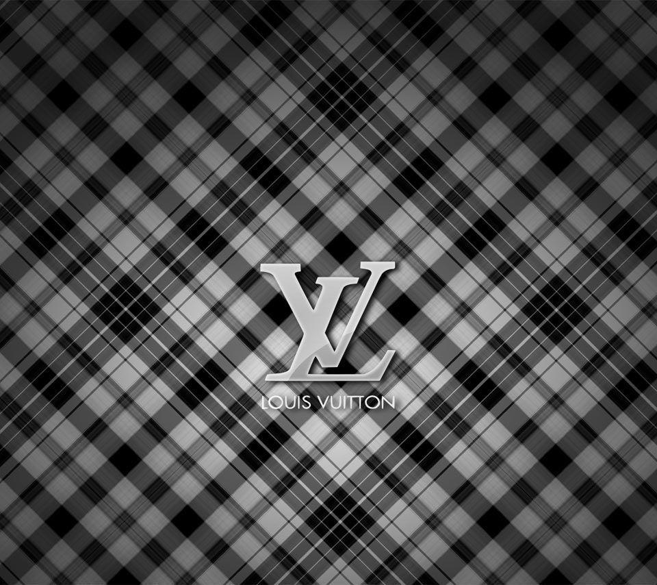 Louis vuitton backgrounds wallpaper cave for Expensive wallpaper brands