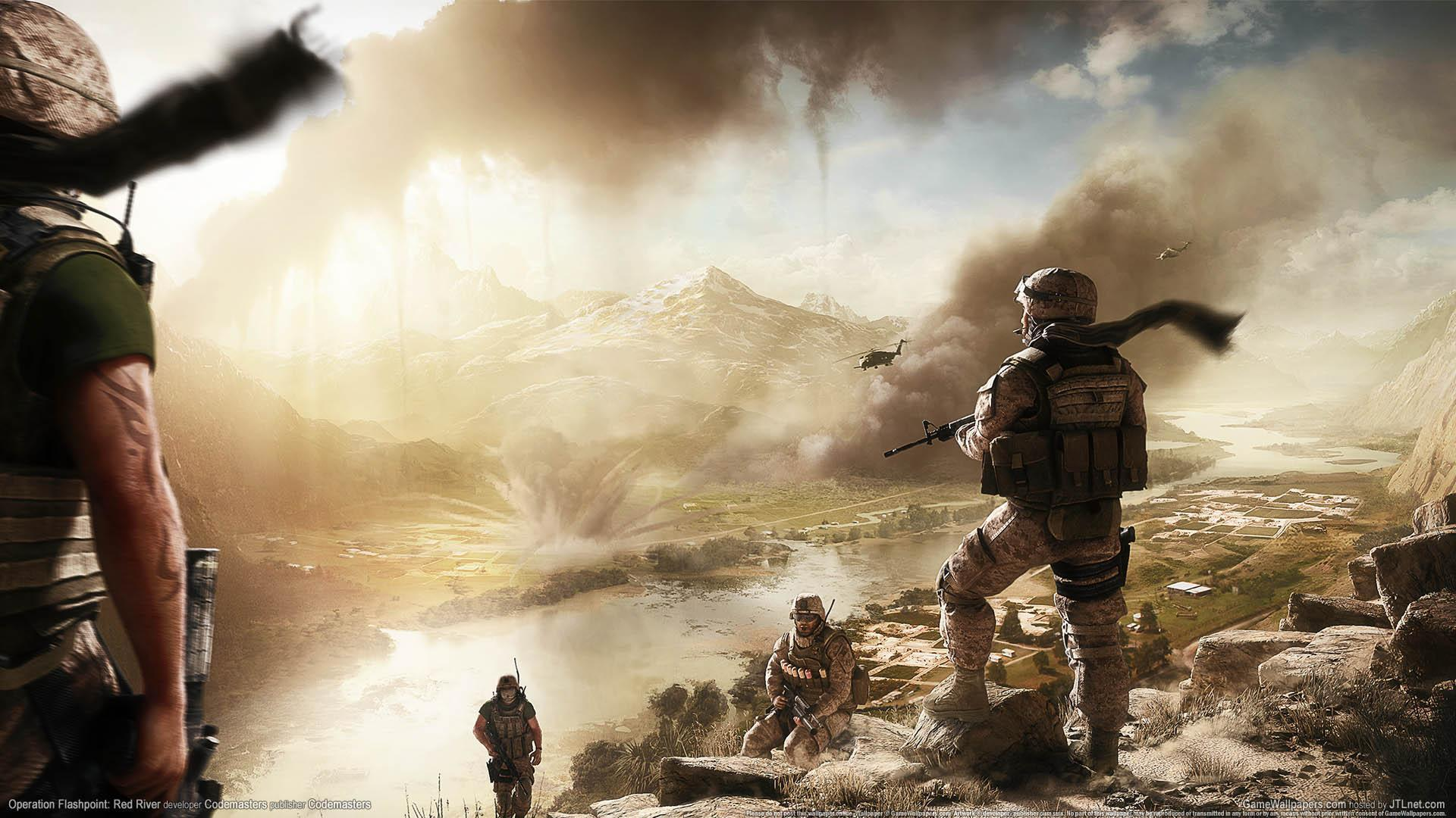 Wallpapers For Army Ranger Wallpaper Iphone