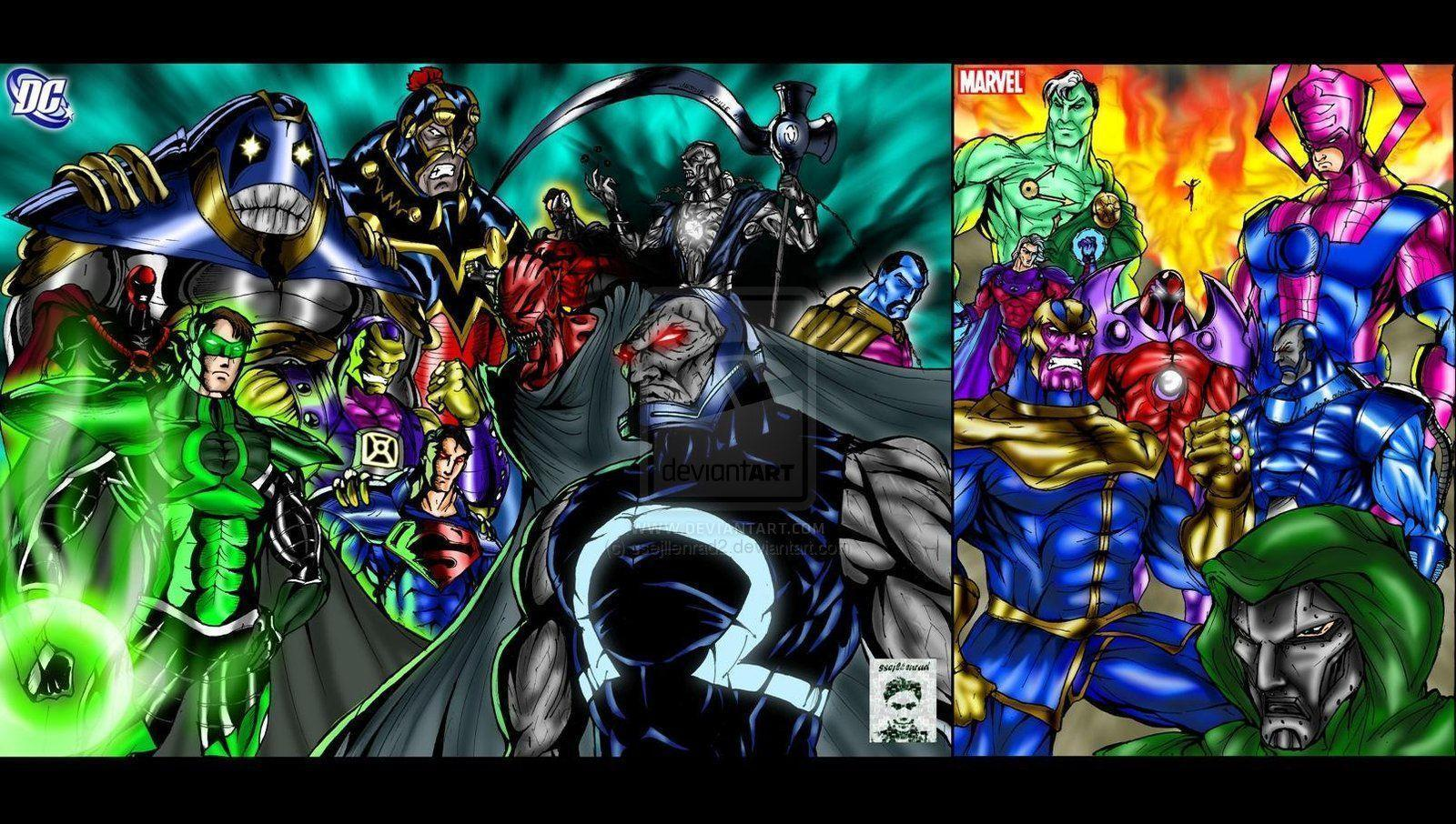 marvel villains wallpapers wallpaper cave