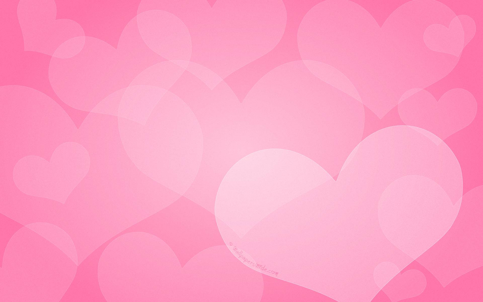 Valentines Day Desktop Backgrounds - Wallpaper Cave