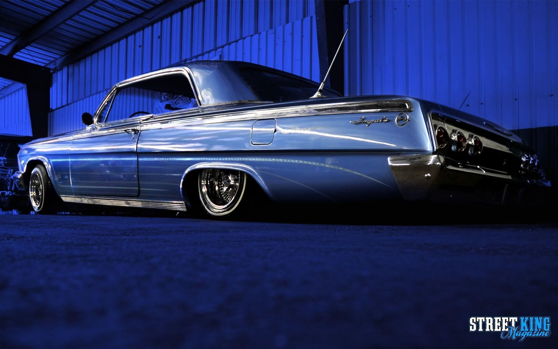 Low Rider Wallpapers Wallpaper Cave