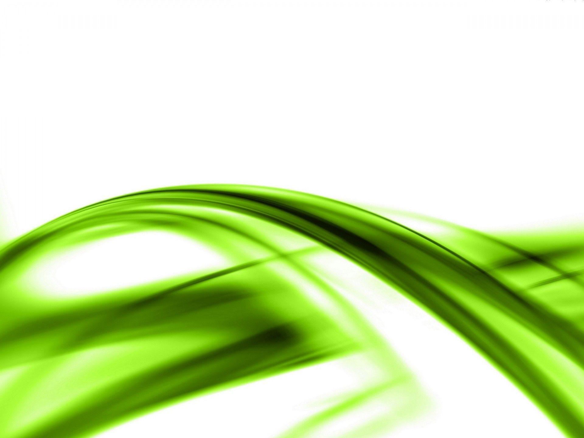 Abstract green wallpapers wallpaper cave for Green and white wallpaper