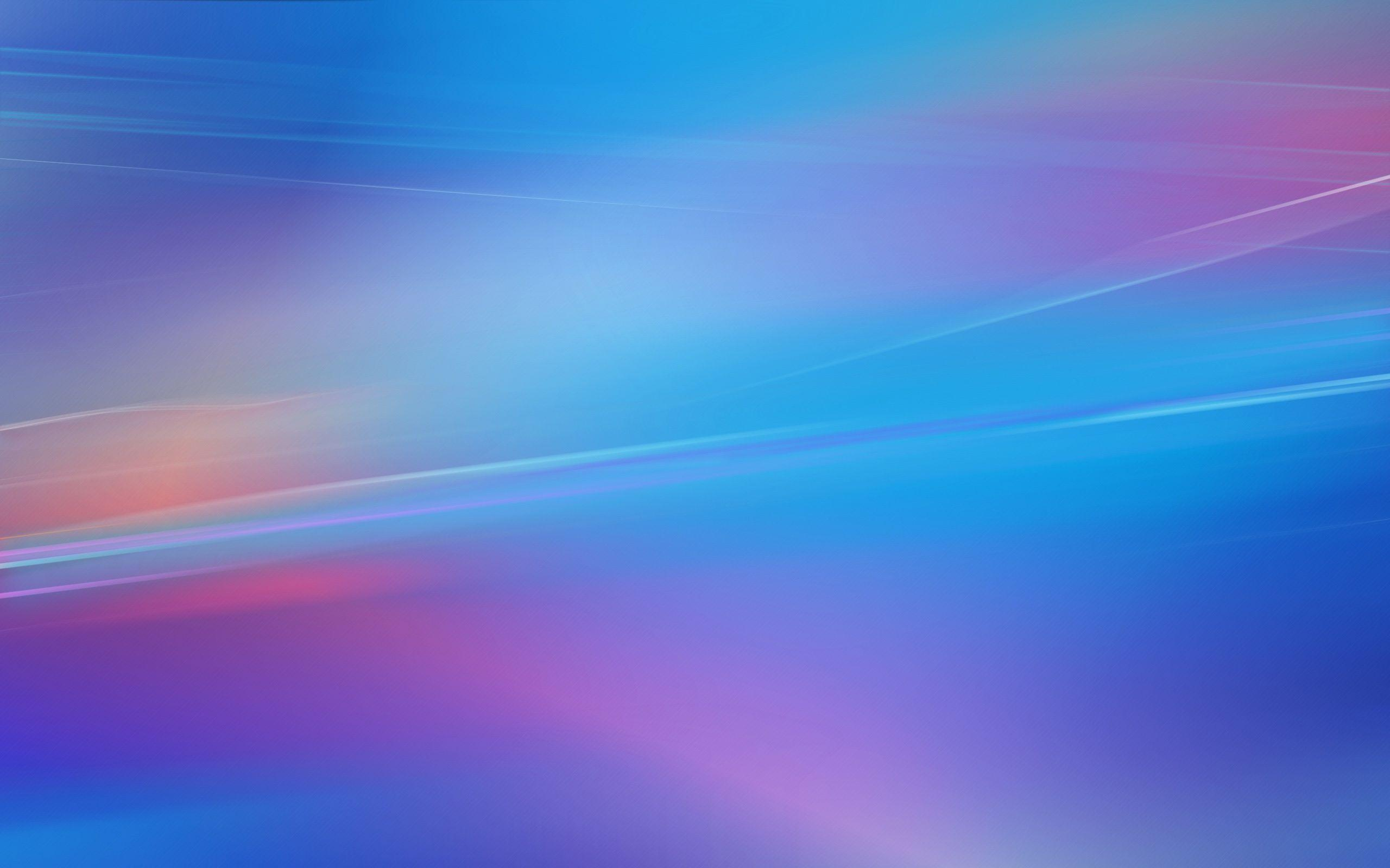 Color Desktop Wallpapers - Wallpaper Cave