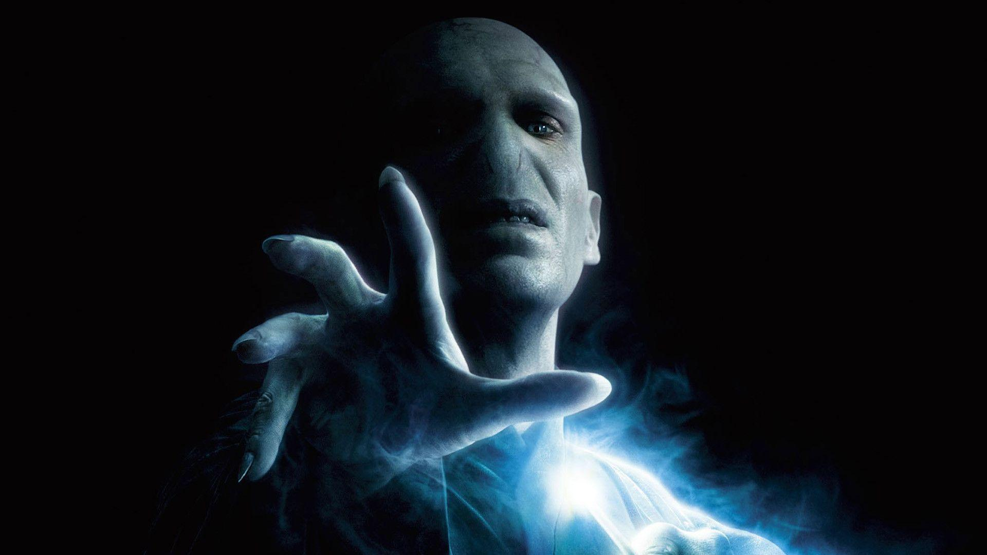 voldemort wallpapers - wallpaper cave