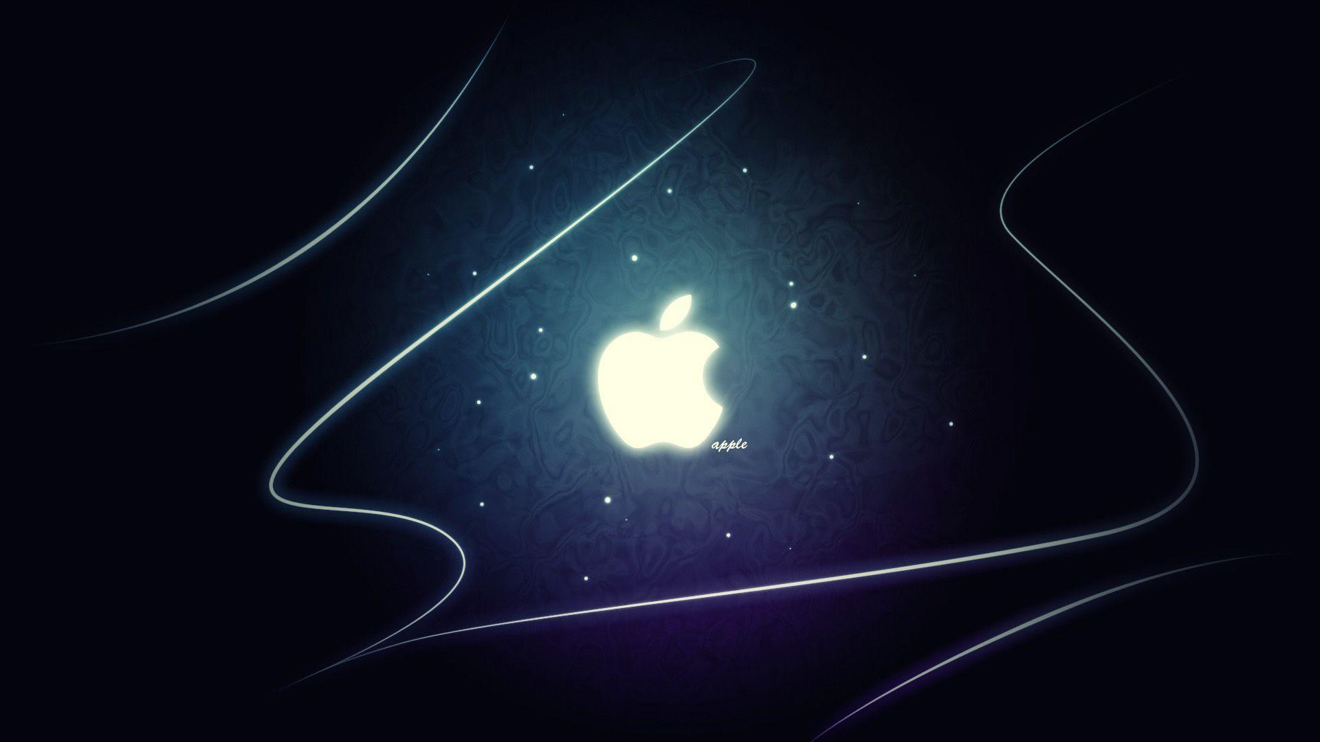 desktop wallpapers mac background software respect business