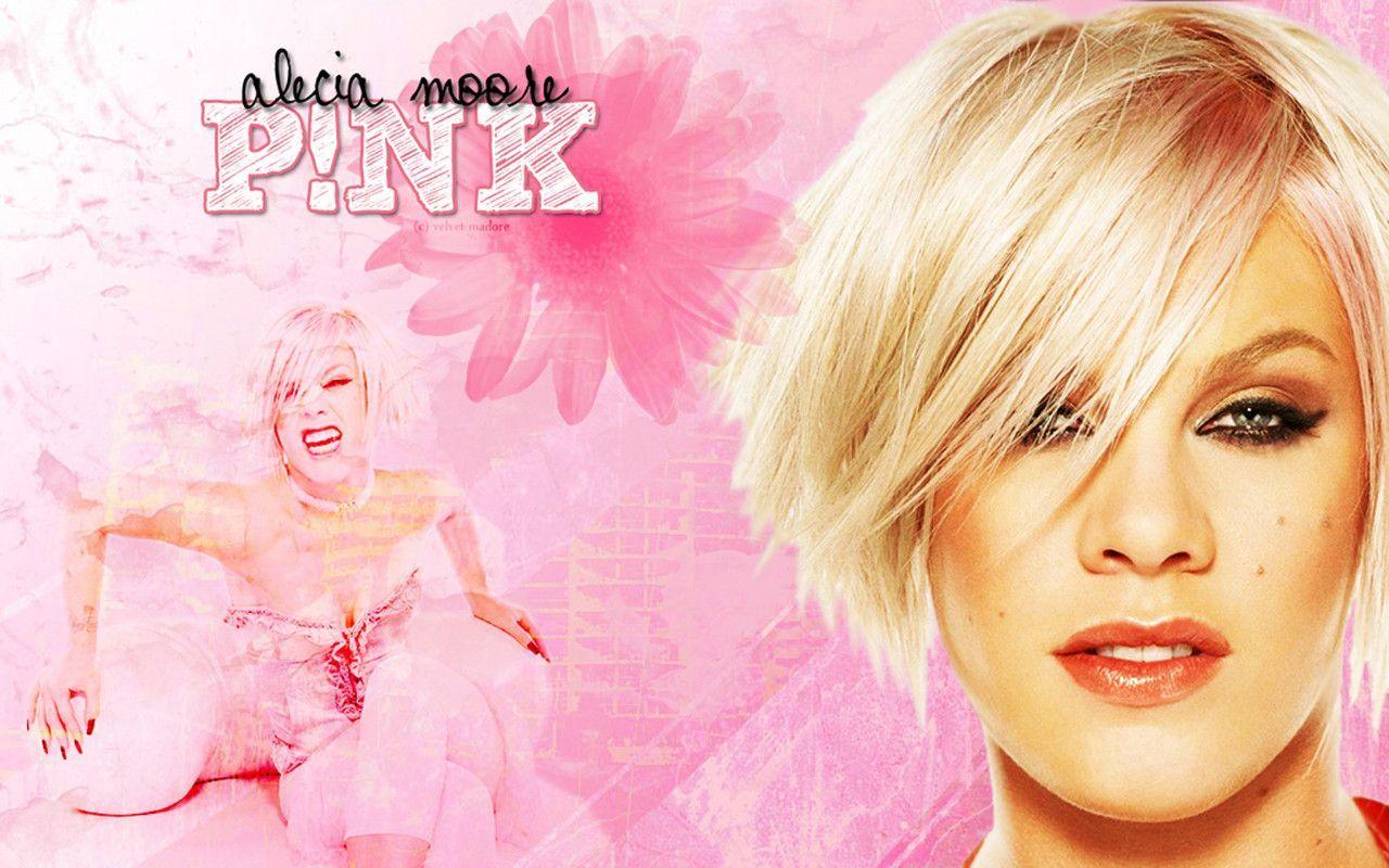 P!nk Wallpaper, wallpaper, P!nk Wallpapers hd wallpaper, backgrounds