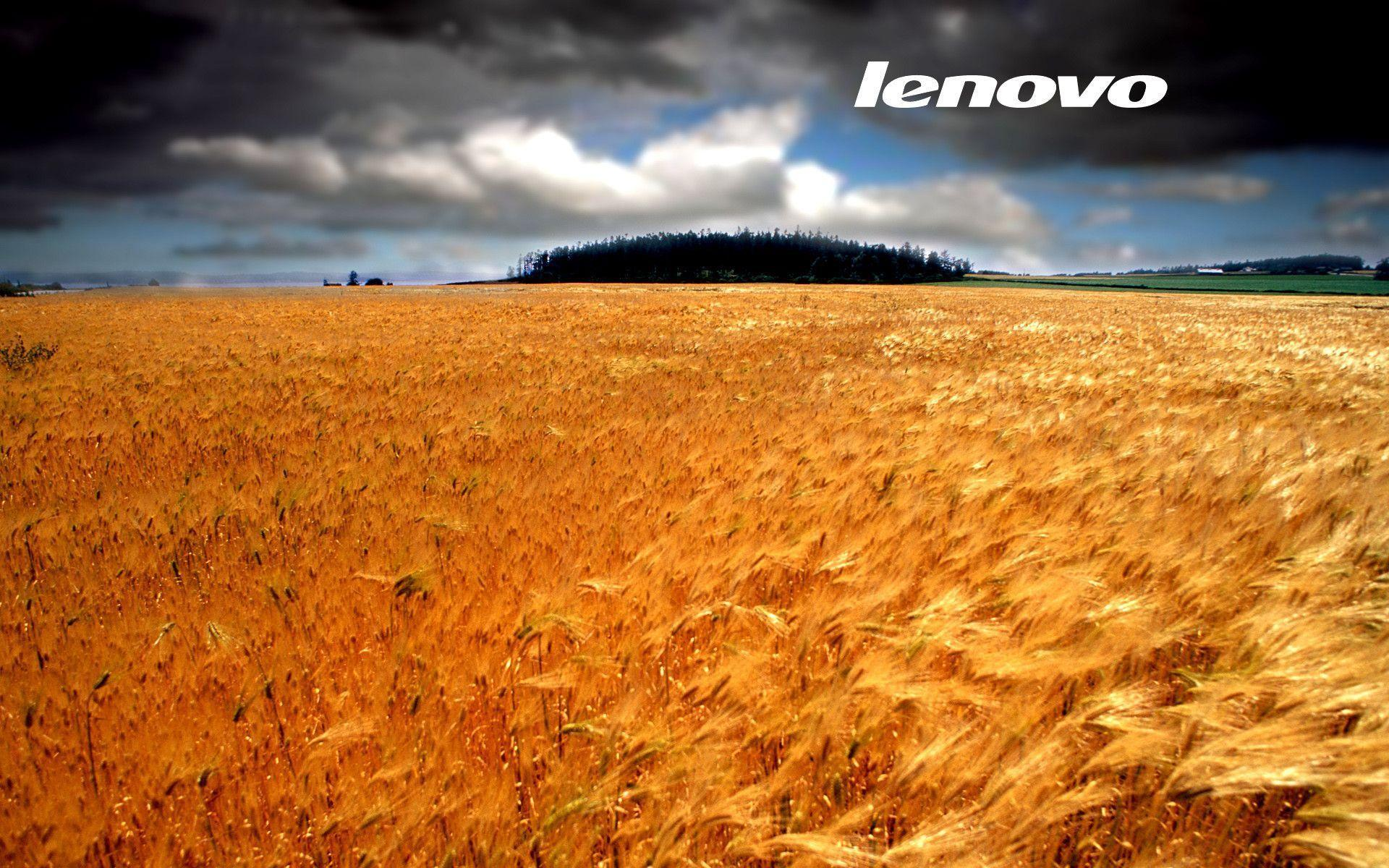 Lenovo wallpapers wallpaper cave lenovo wallpapers full hd wallpaper search voltagebd Image collections