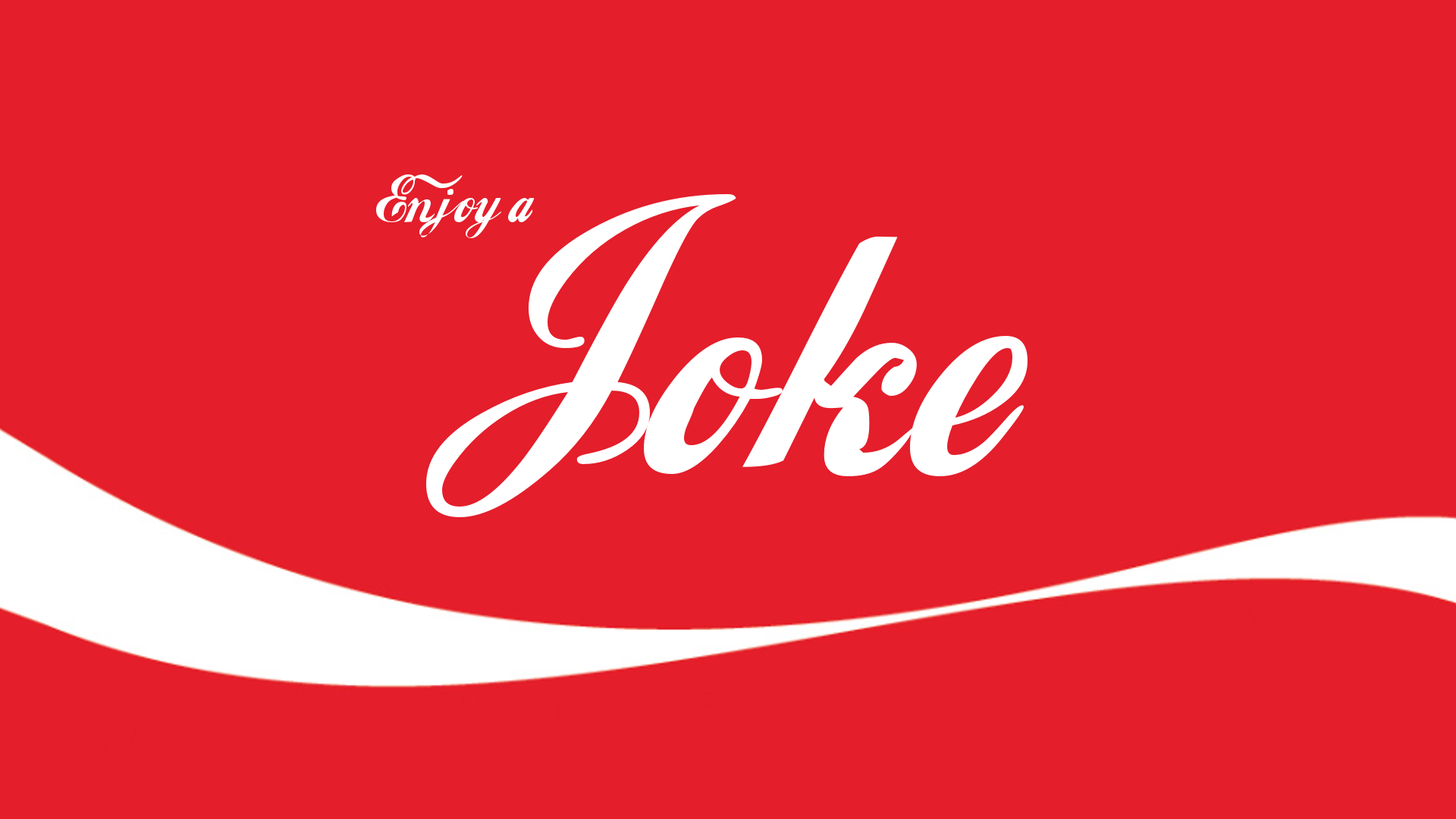 coke joke wallpapers 2 wallpaper funny 74542 high quality