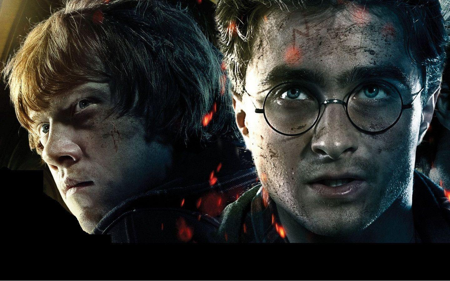 Must see Wallpaper Harry Potter Chromebook - 0P5AXpY  Graphic_769327.jpg