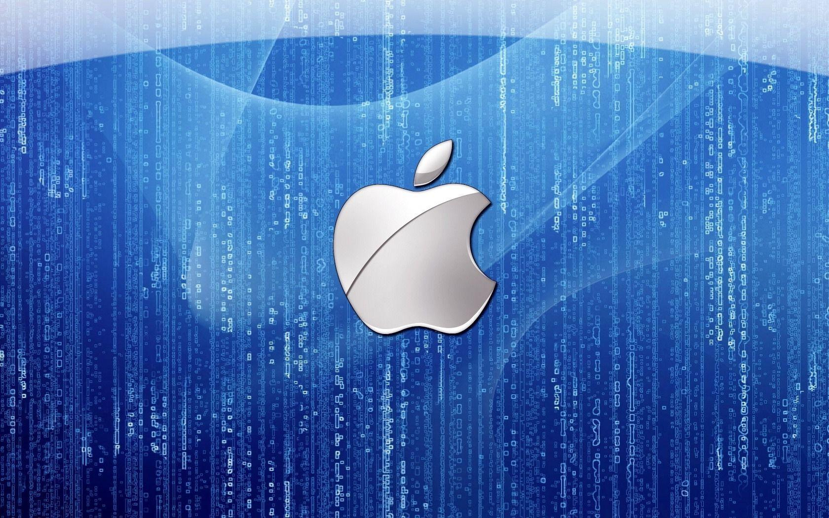 apple logo hd wallpapers - DriverLayer Search Engine