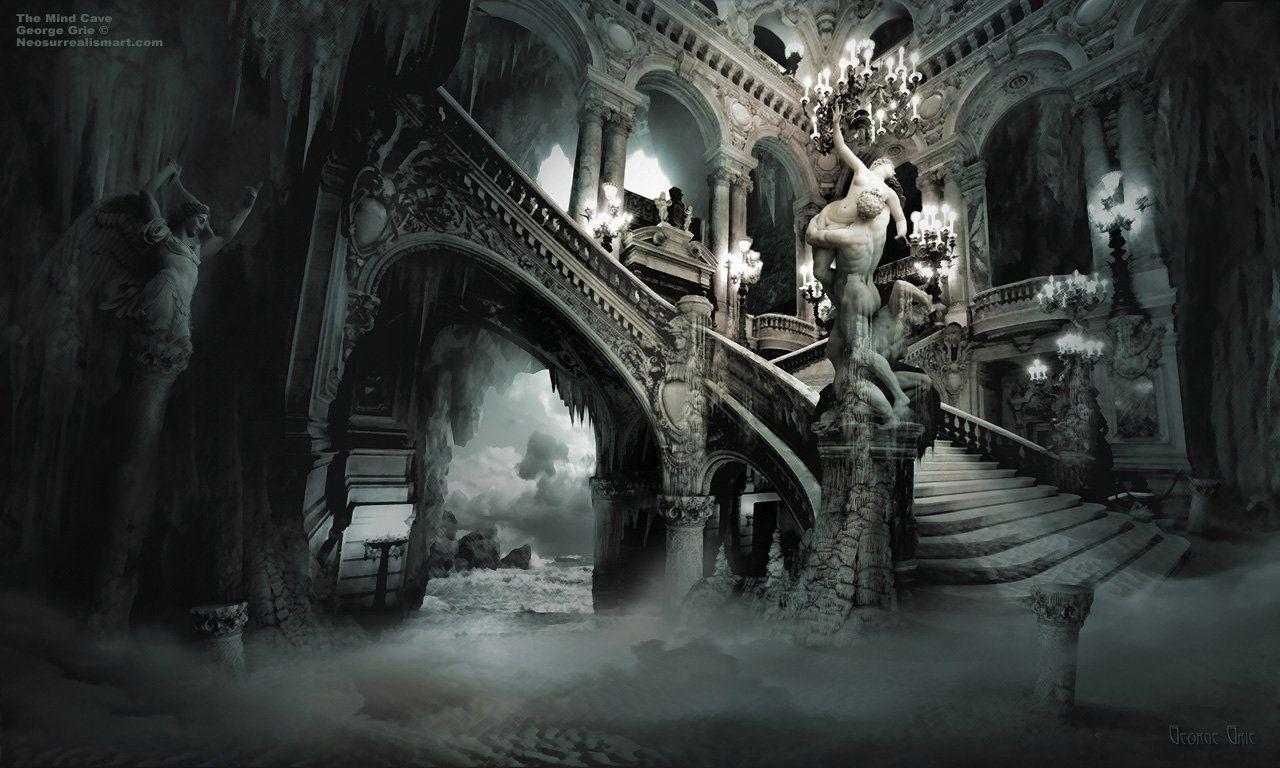 Home Wallpapers Metal Gothic Heavy Pictures 1280x768PX Wallpaper