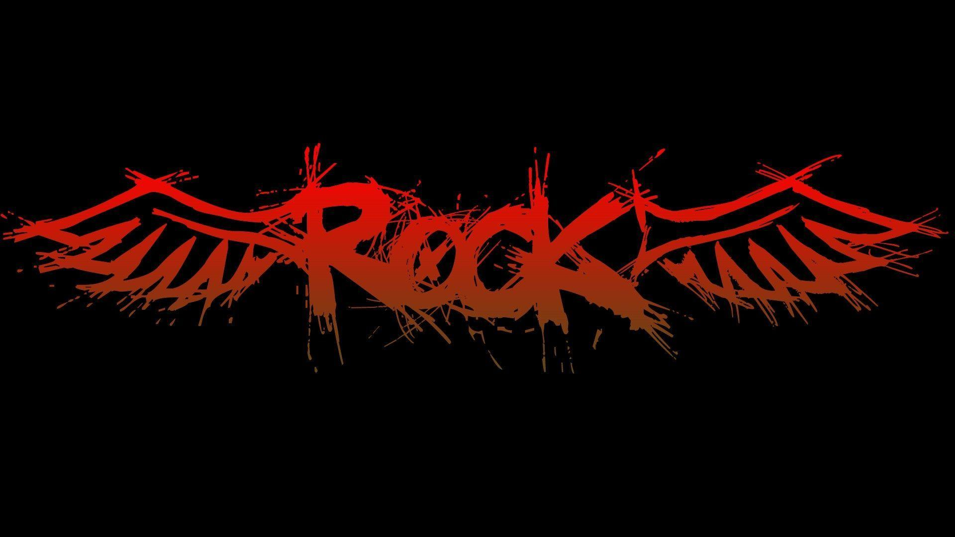 rock wallpaper3 - photo #4