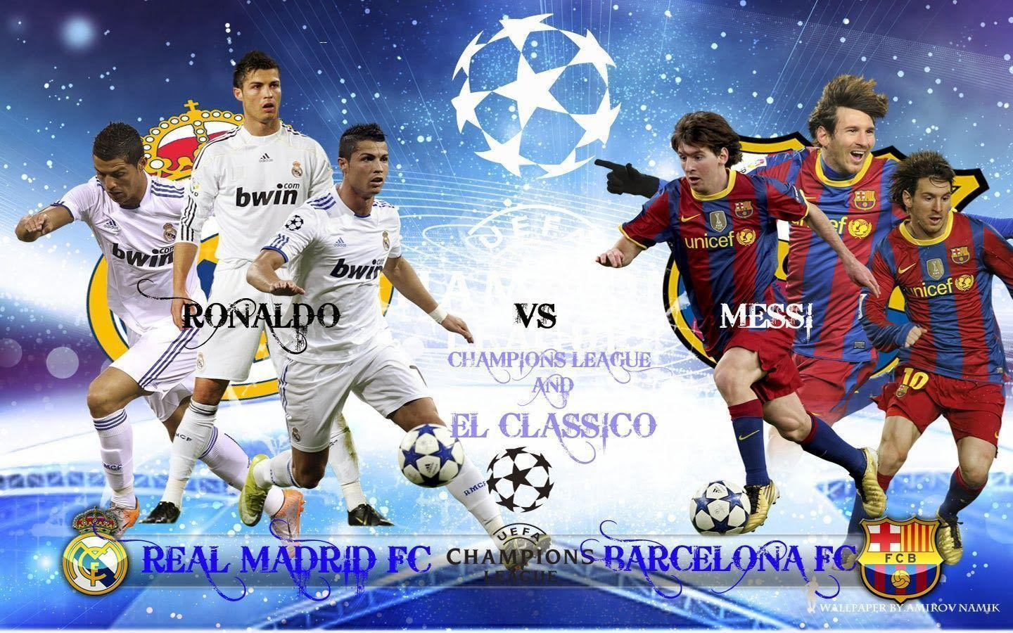 c ronaldo vs messi wallpapers 2015 wallpaper cave