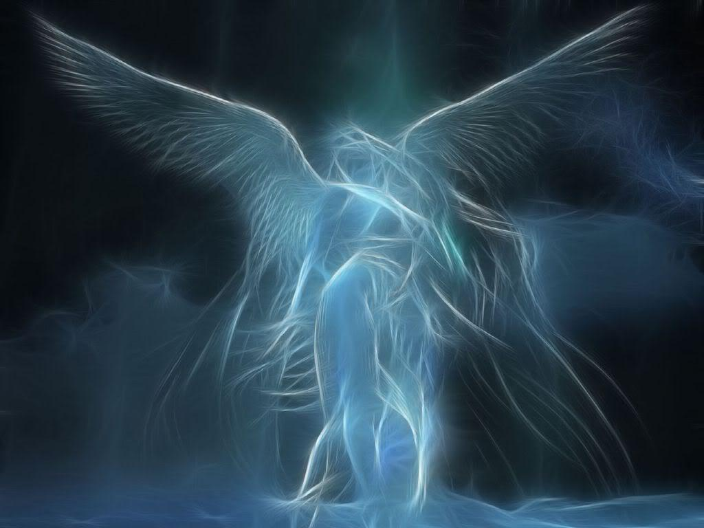 Free Angel Wallpapers Wallpaper Cave