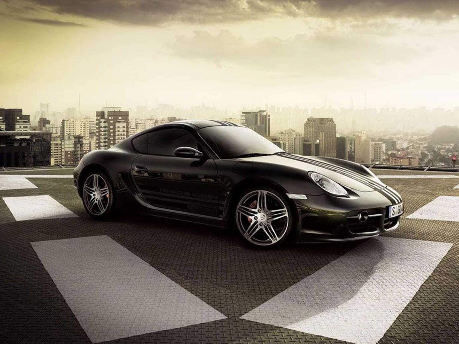 desktop wallpaper motors cars porsche cars free background