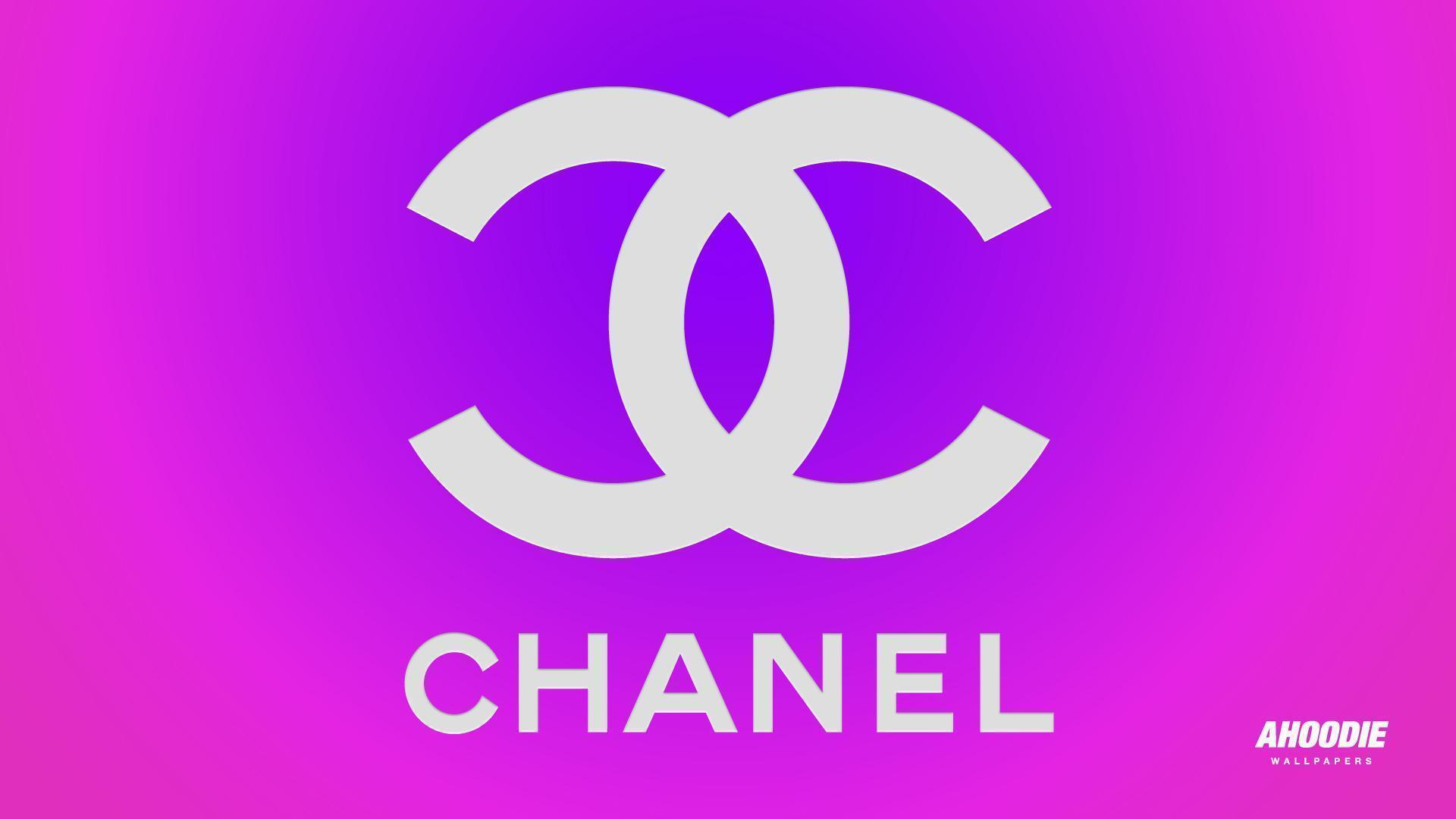 chanel | All the action from the casino floor: news, views and more