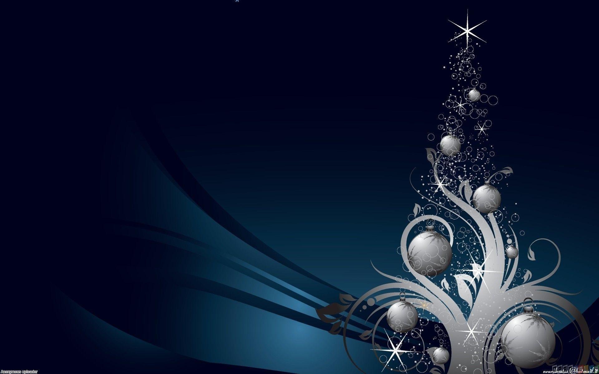 Fondos De Pantalla Navidenos Gratis: Abstract Christmas Backgrounds