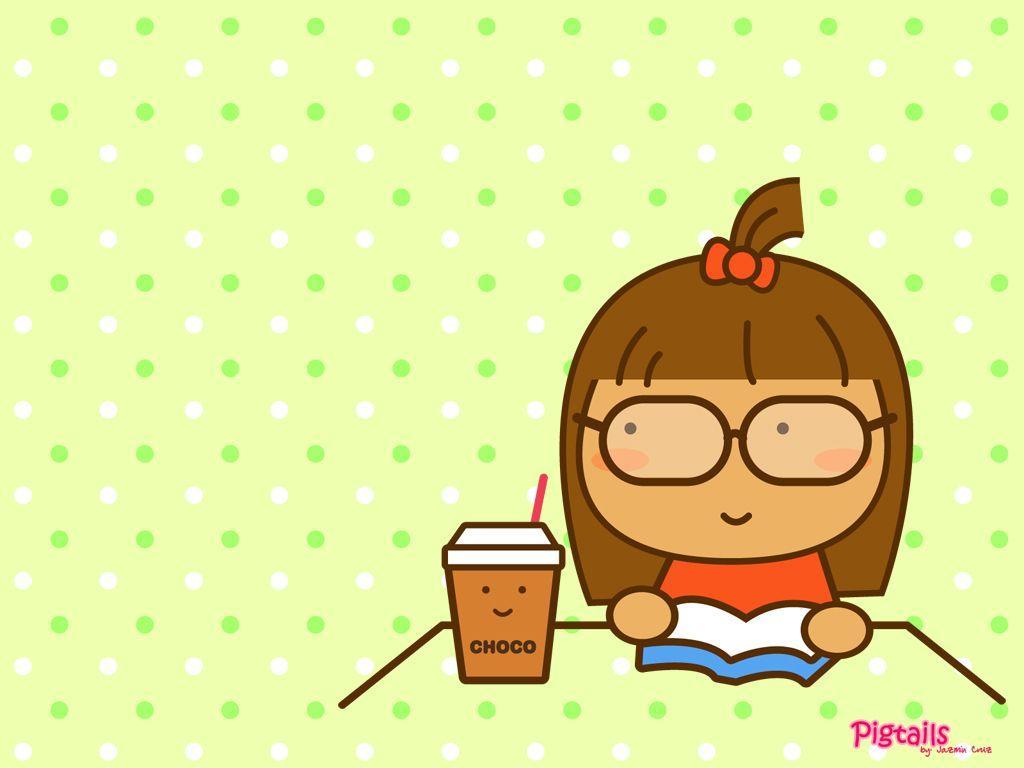 1024x640px Cute Wallpaper Download: Free Cute Desktop Wallpapers