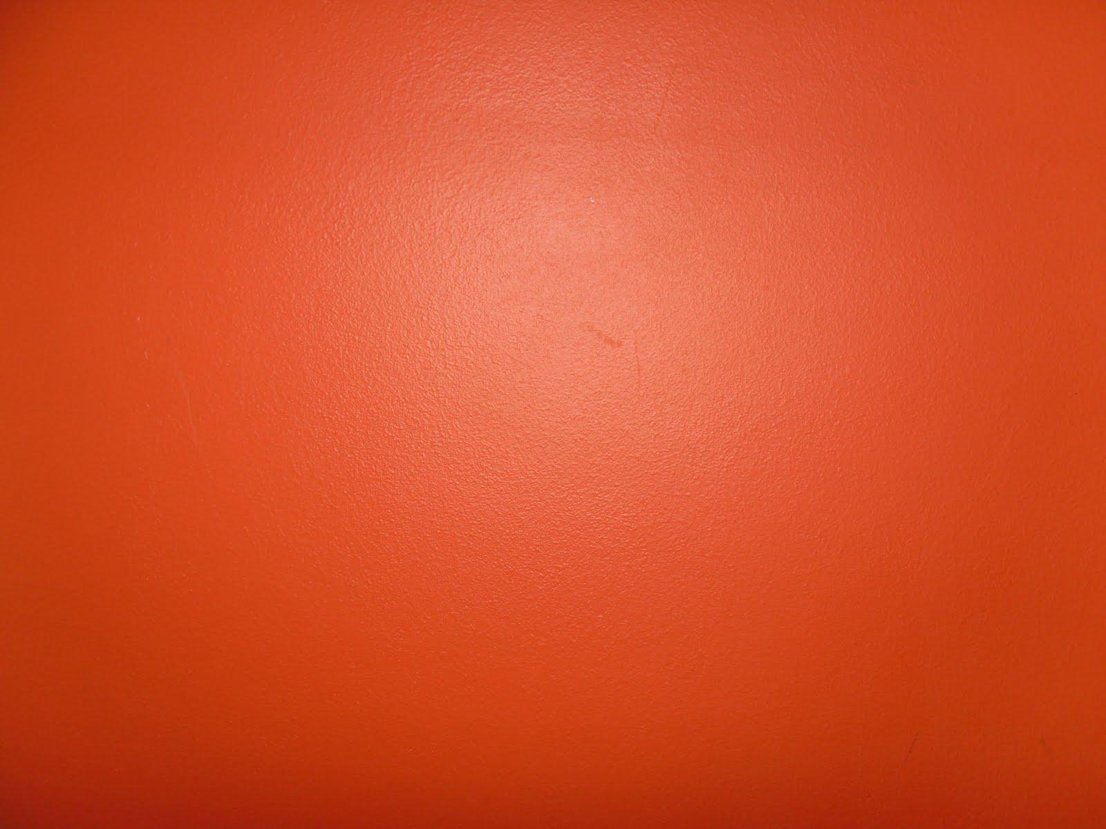Neon Orange Backgrounds - Wallpaper Cave