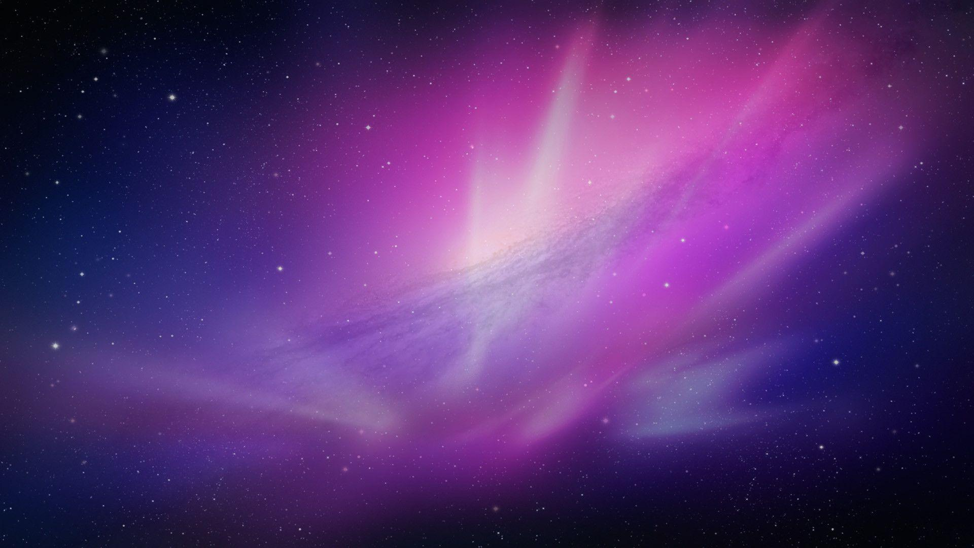 Mac os x hd wallpapers wallpaper cave for Raumgestaltung mac os x