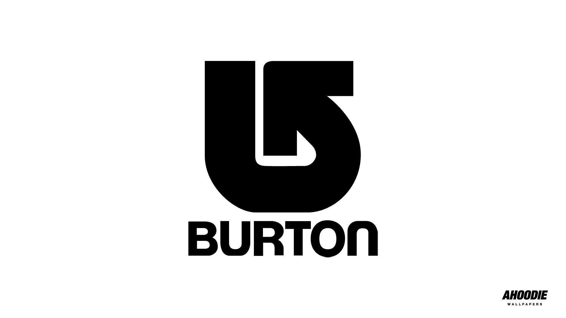 Burton Snowboards - Official Site