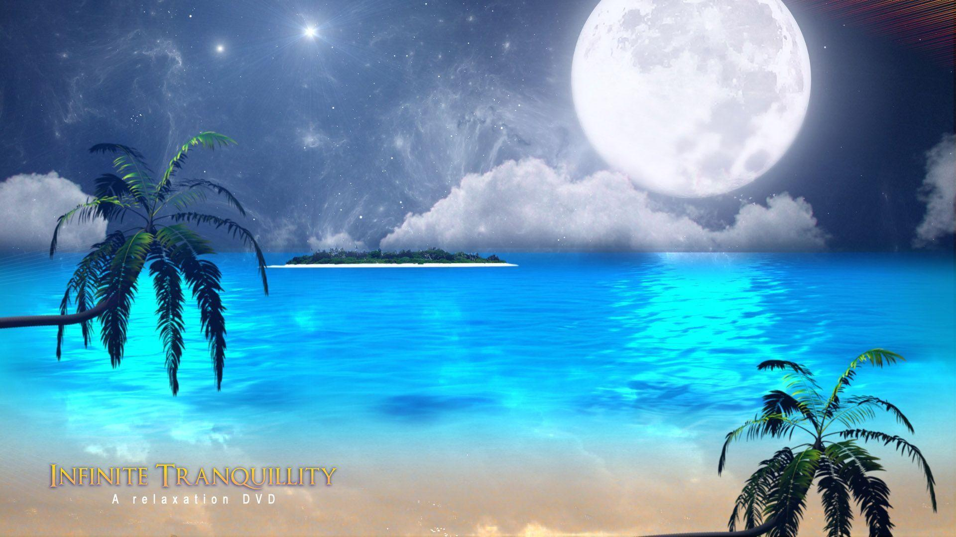 Relaxing Backgrounds Pictures - Wallpaper Cave Relaxing Beach Background