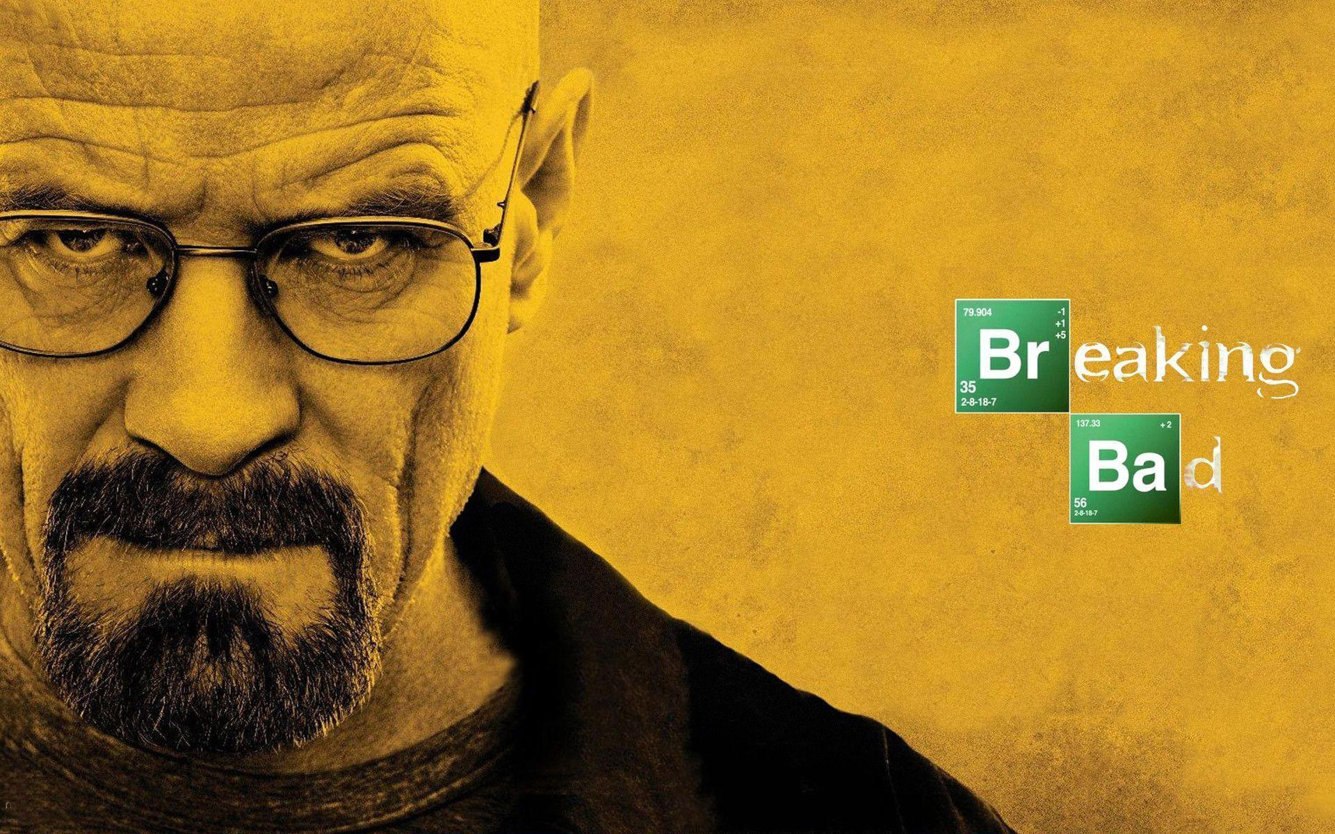 breaking bad 50 wallpapers - photo #36