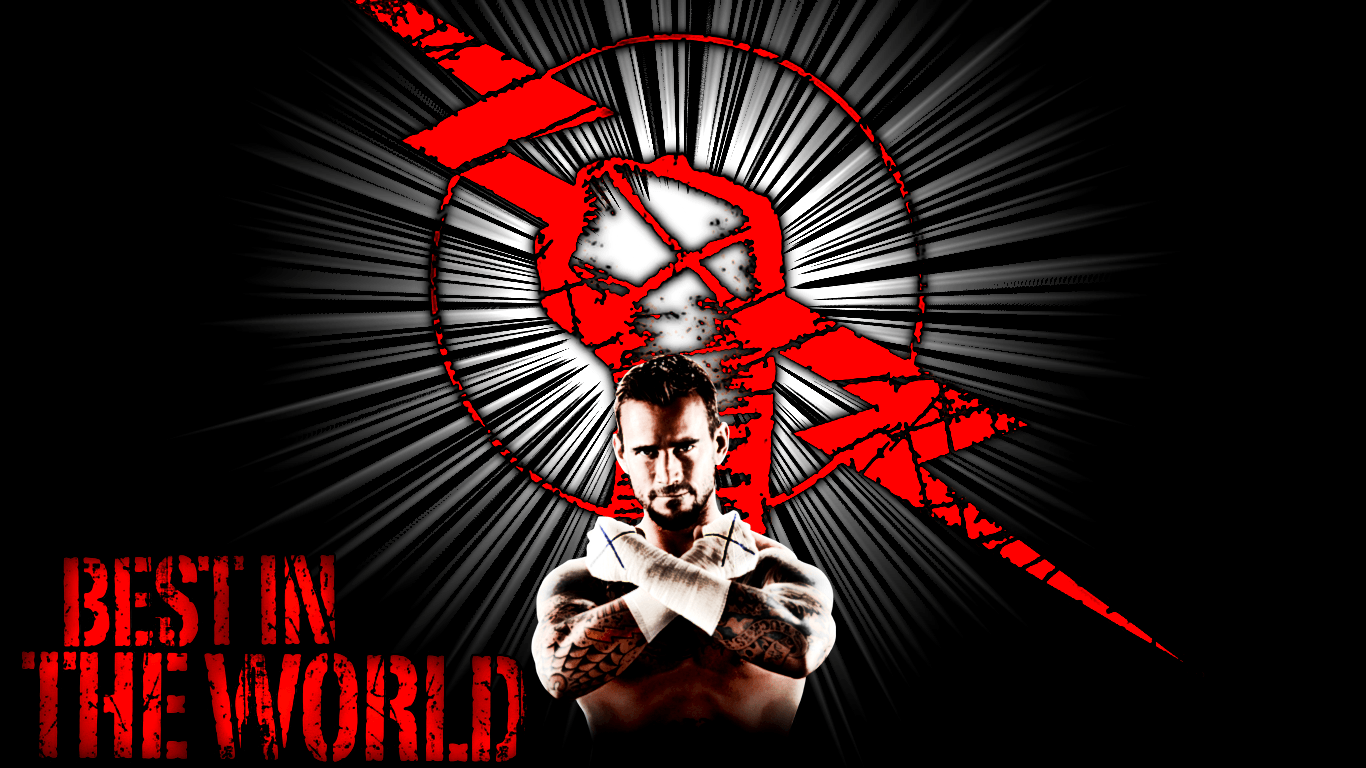 Cm punk 2015 best in the world wallpapers wallpaper cave for Best wallpaper in the world