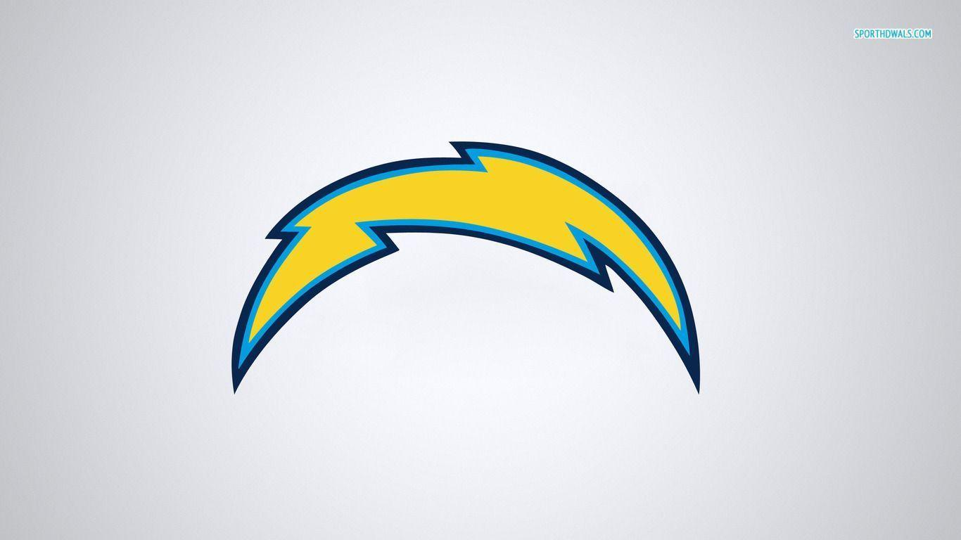 San diego chargers wallpapers wallpaper cave san diego chargers wallpaper voltagebd Images