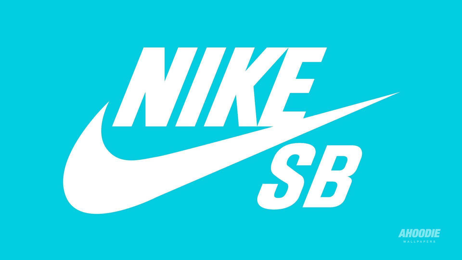 Nike SB Logo Wallpapers