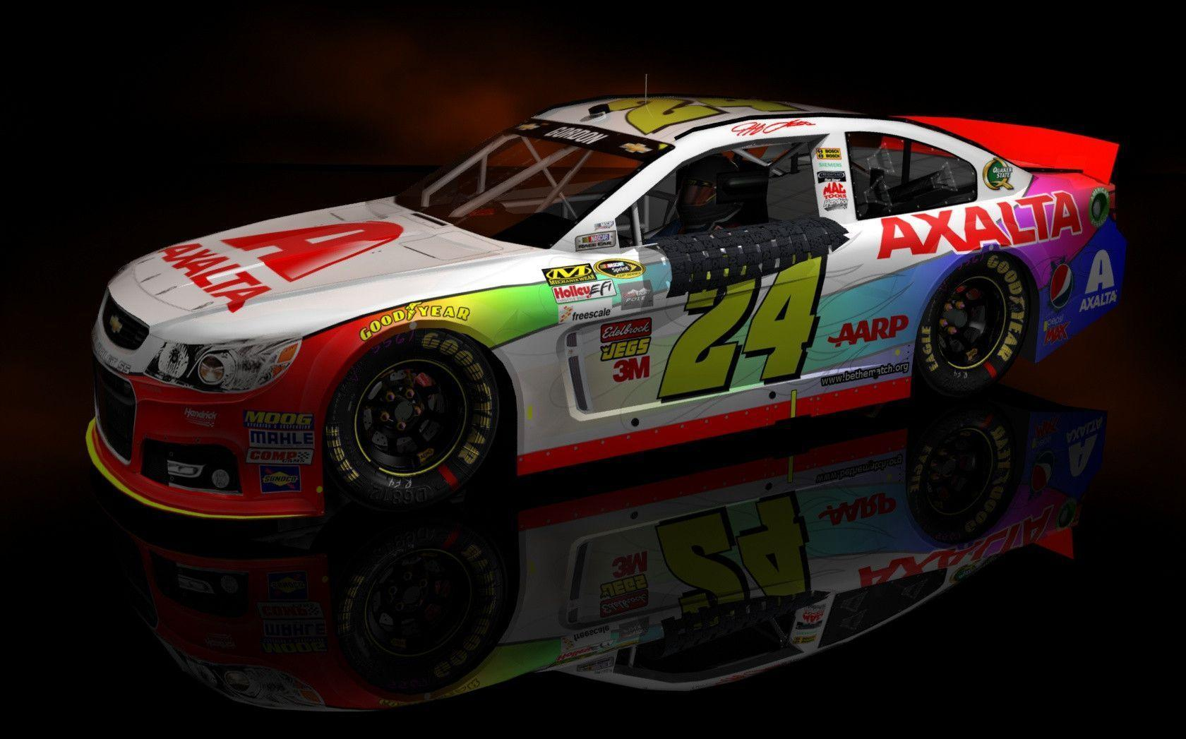 jeff gordon desktop wallpaper - photo #15