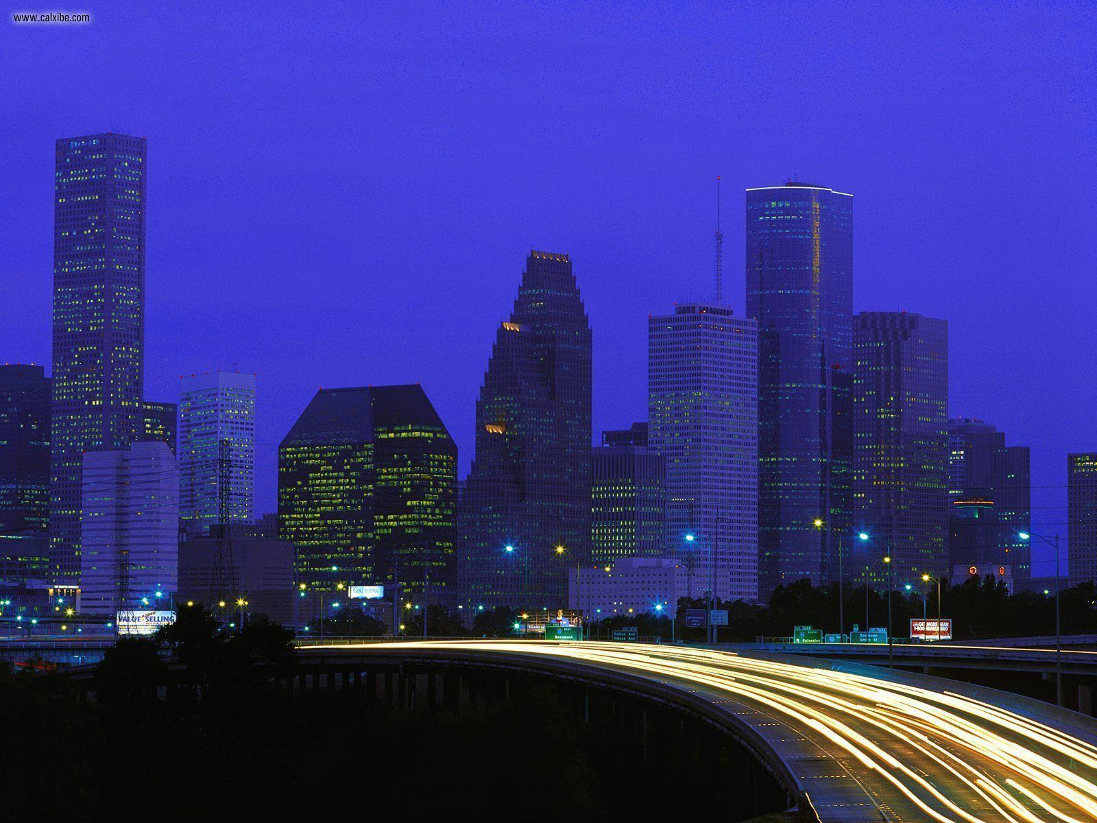 downtown dallas hd wallpapers - photo #20