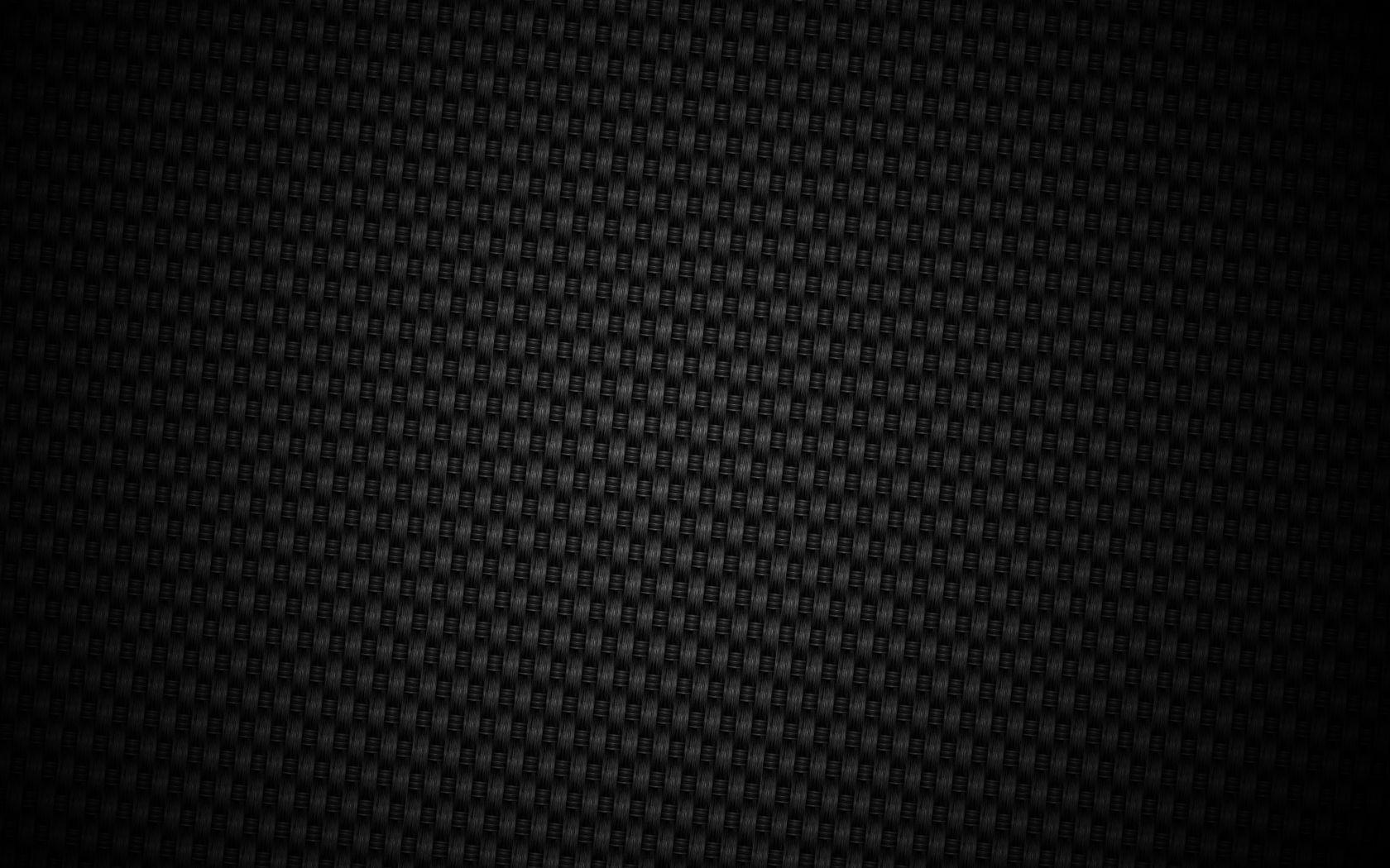 Carbon Wallpapers 7298 1920x1200 px