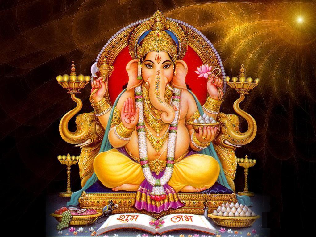 Maa Saraswati Hindu Religious Wallpaper - HD Wallpapers, HQ Photos ...