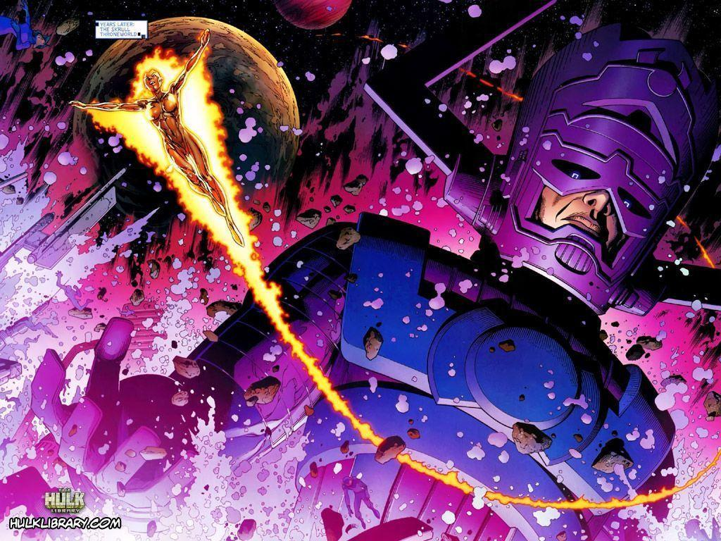 Galactus Wallpapers 11 263900 Image HD Wallpapers