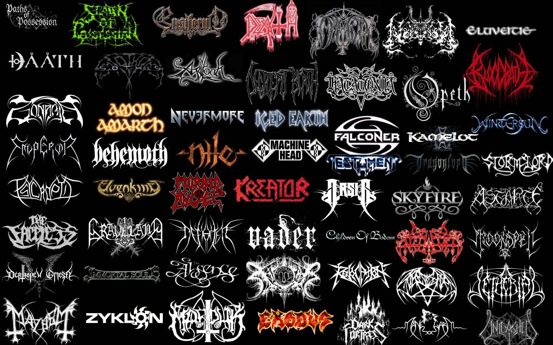 metal music wallpapers wallpaper cave
