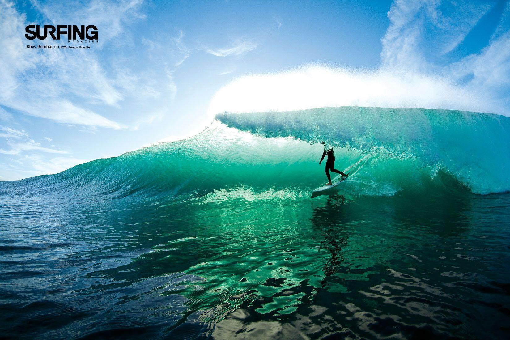 hd surfing surf big - photo #5