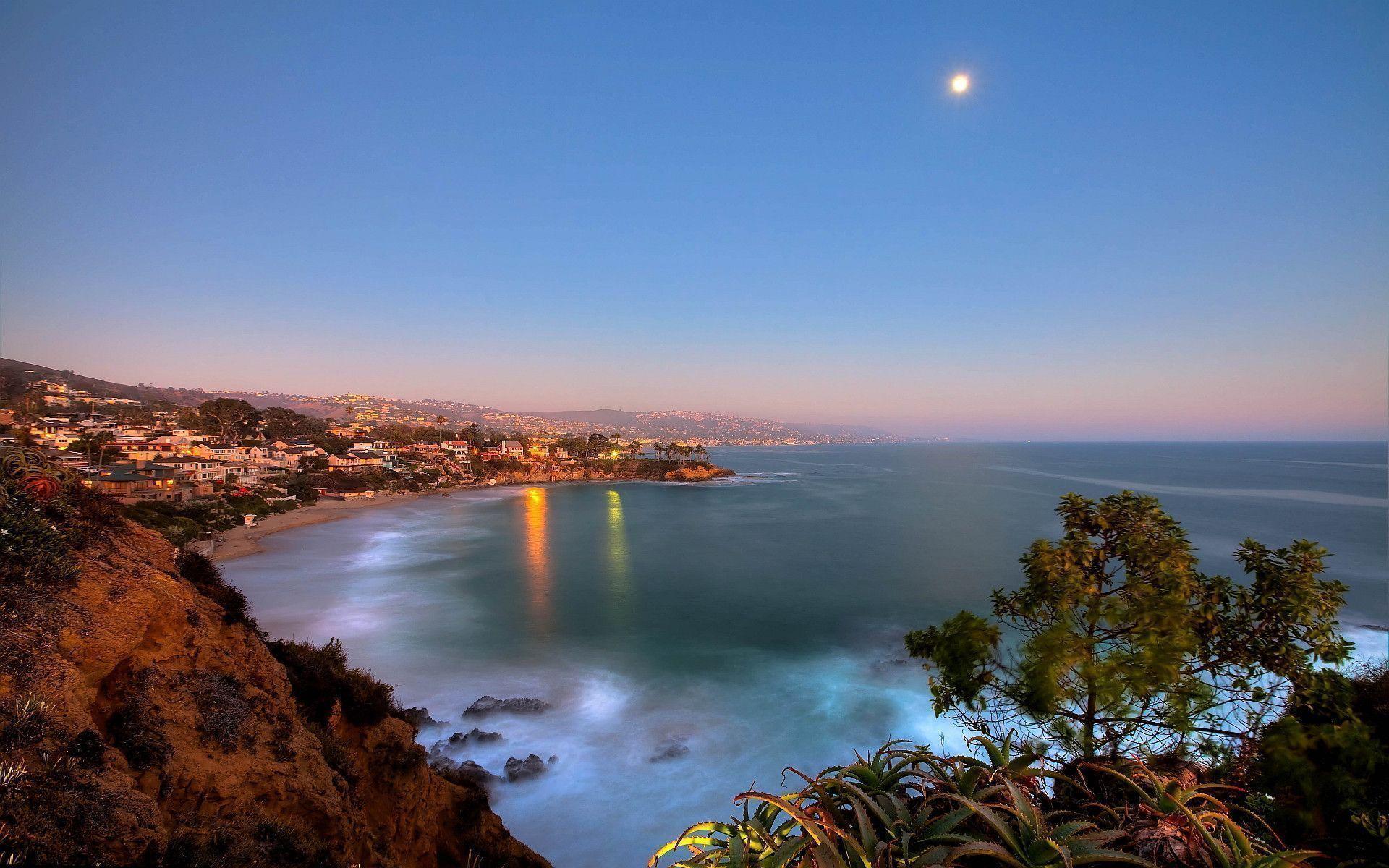 Hotels In Mission Beach California