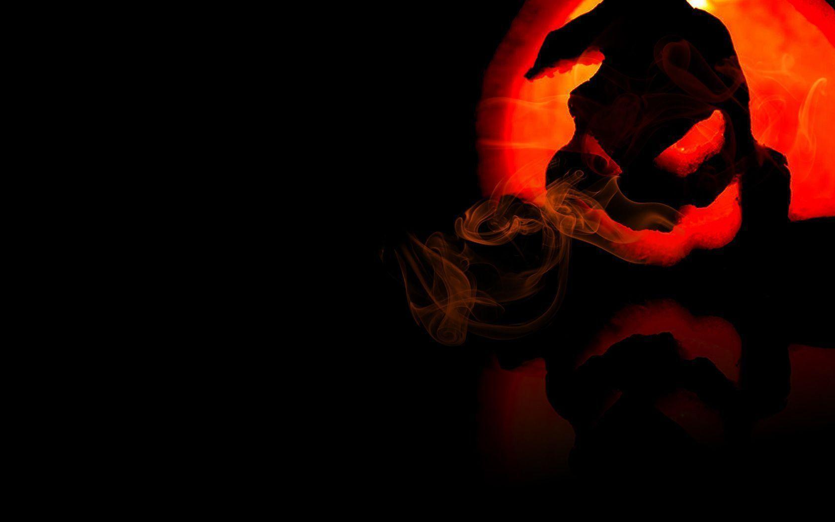 563 halloween hd wallpapers - photo #45