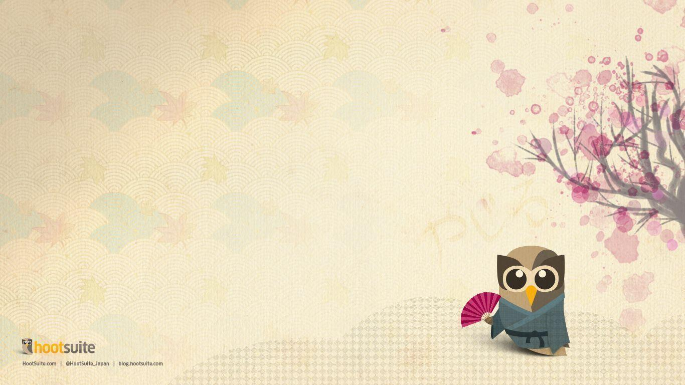 owl wallpapers for computer wallpaper cave