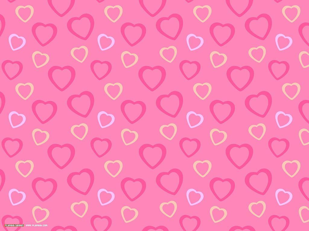 Gambar Wallpaper Pink Wallpaper Hd
