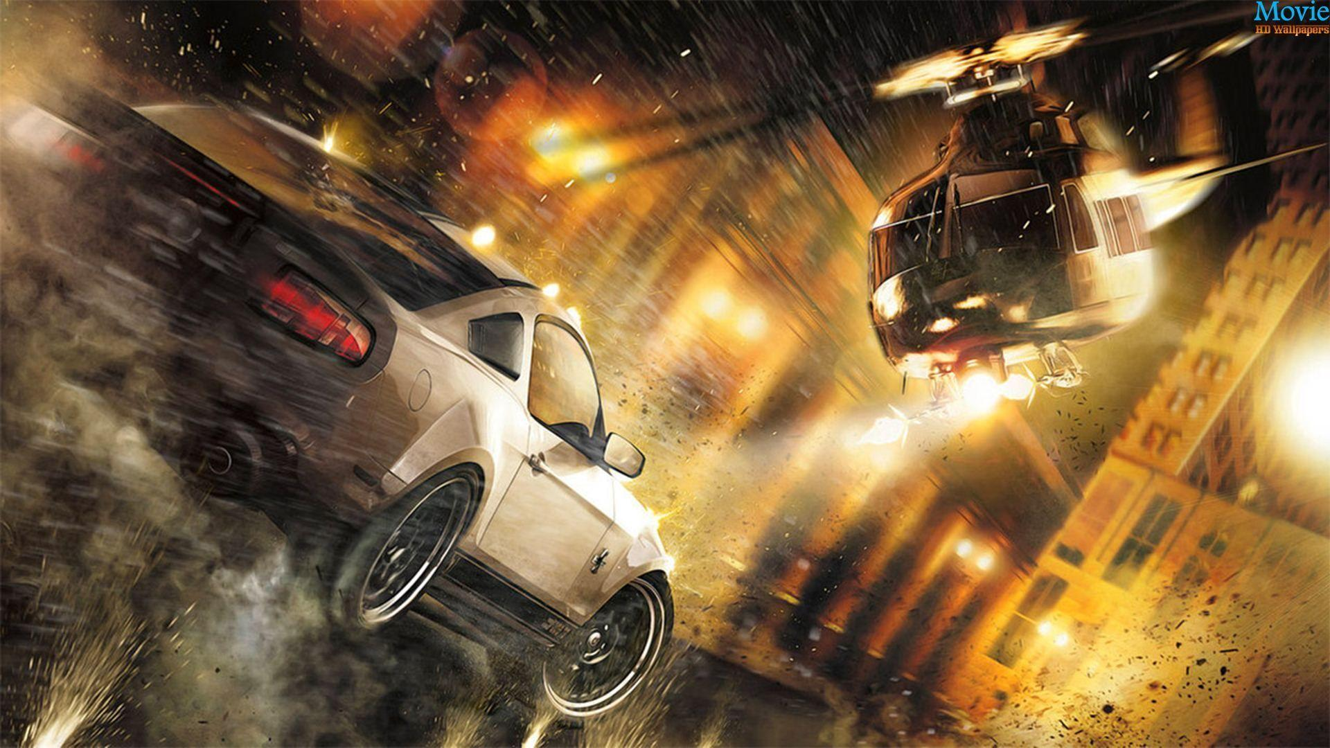 Need For Speed Movie Wallpapers 11171 Full HD Wallpaper Desktop ...