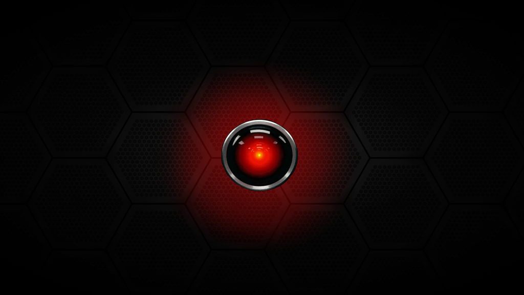 hal wallpapers wallpaper cave
