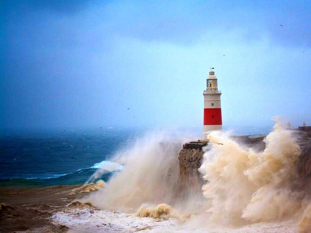 lighthouse desktop wallpaper 7900 - photo #27