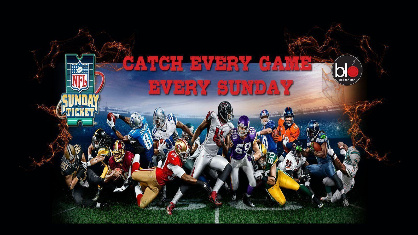 nfl football players wallpapers related keywords
