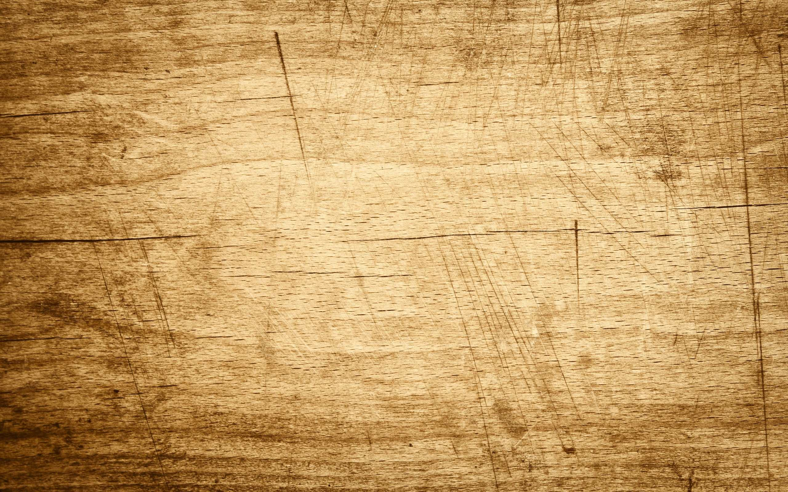 wallpaper wood 2 - photo #4