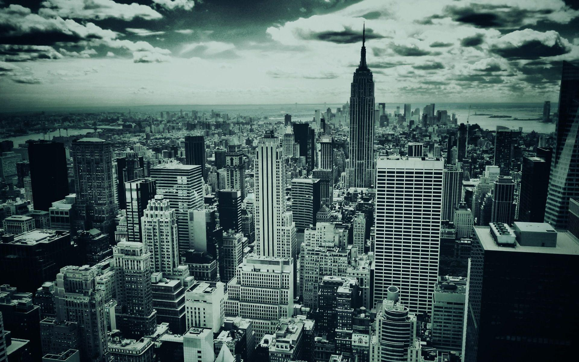 New York City Wallpapers Hd 15985 Image