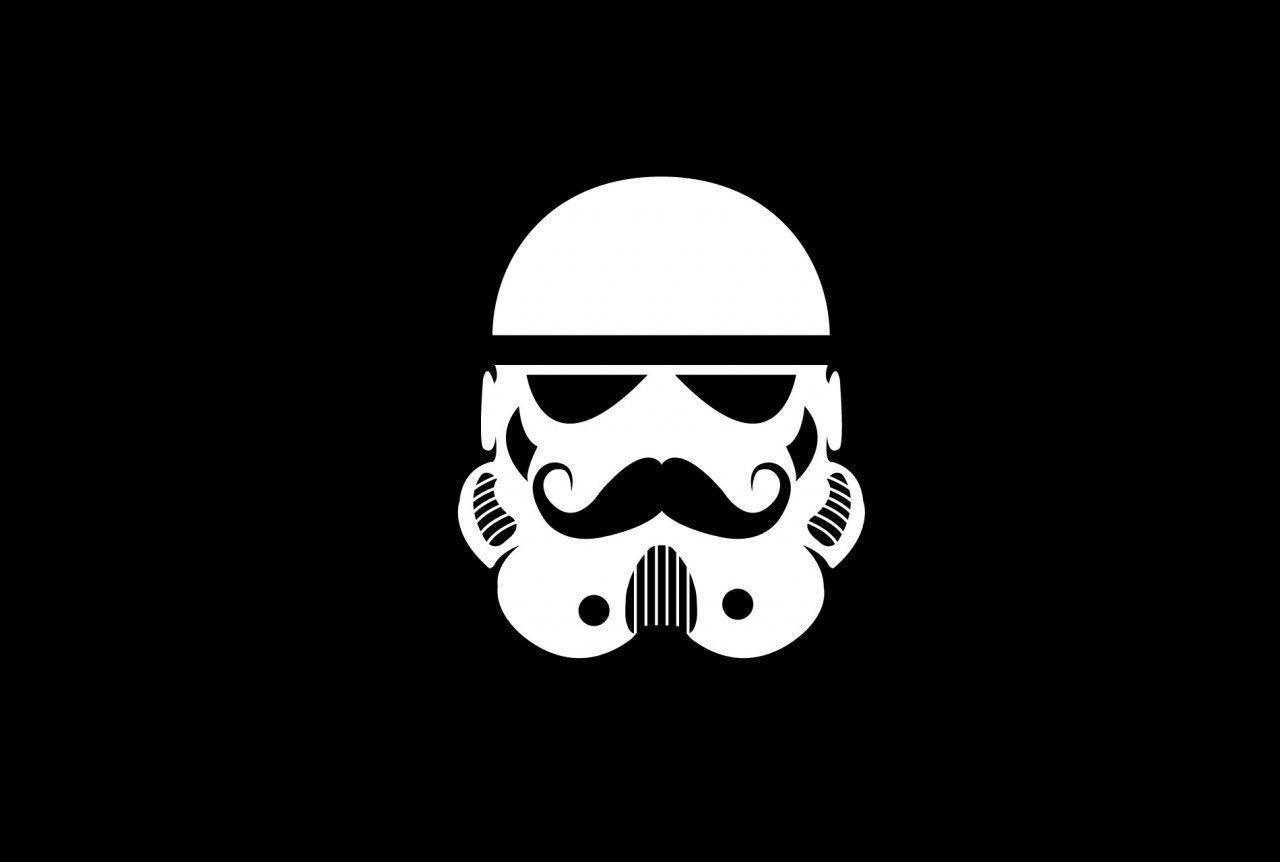 mustache iphone wallpaper hd - photo #22